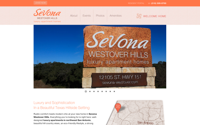 Get $250 if you lease using my referral at Sevona Westover Hills San Antonio, Texas