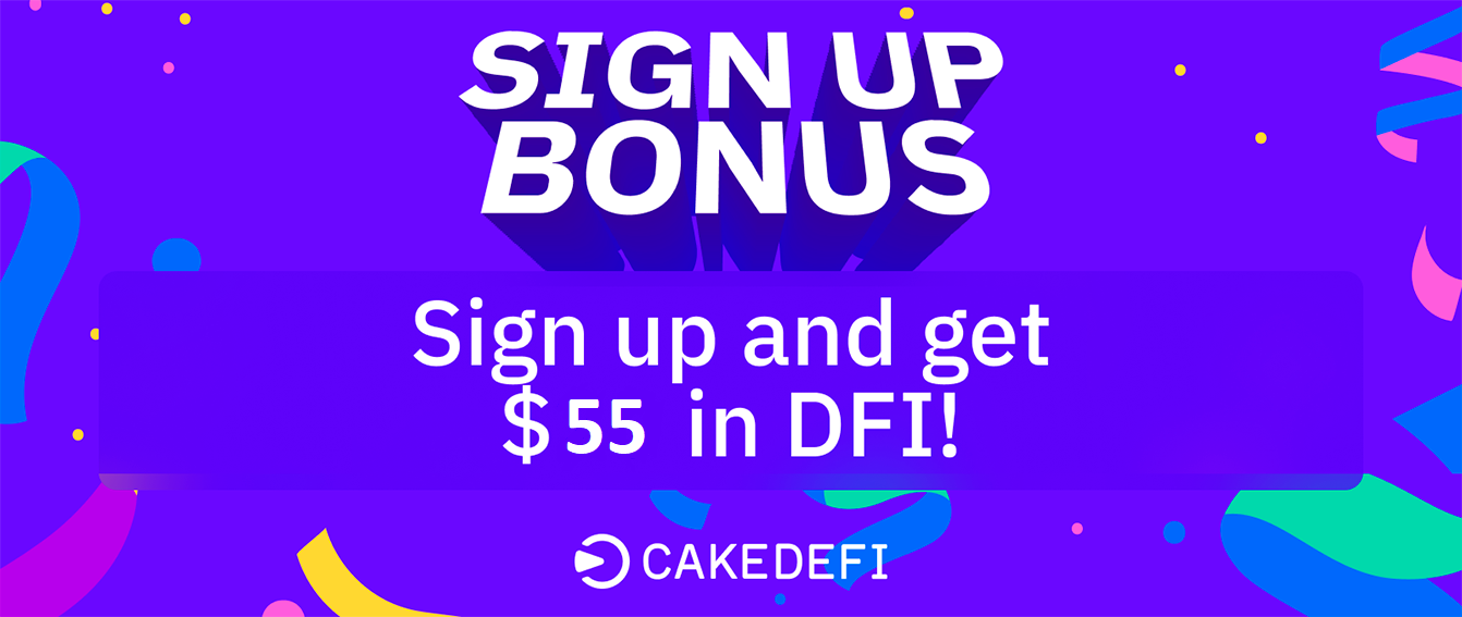 Get $30 for free when you deposit $50