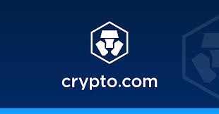 Use my referral link to sign up for Crypto.com and we both get $50 USD