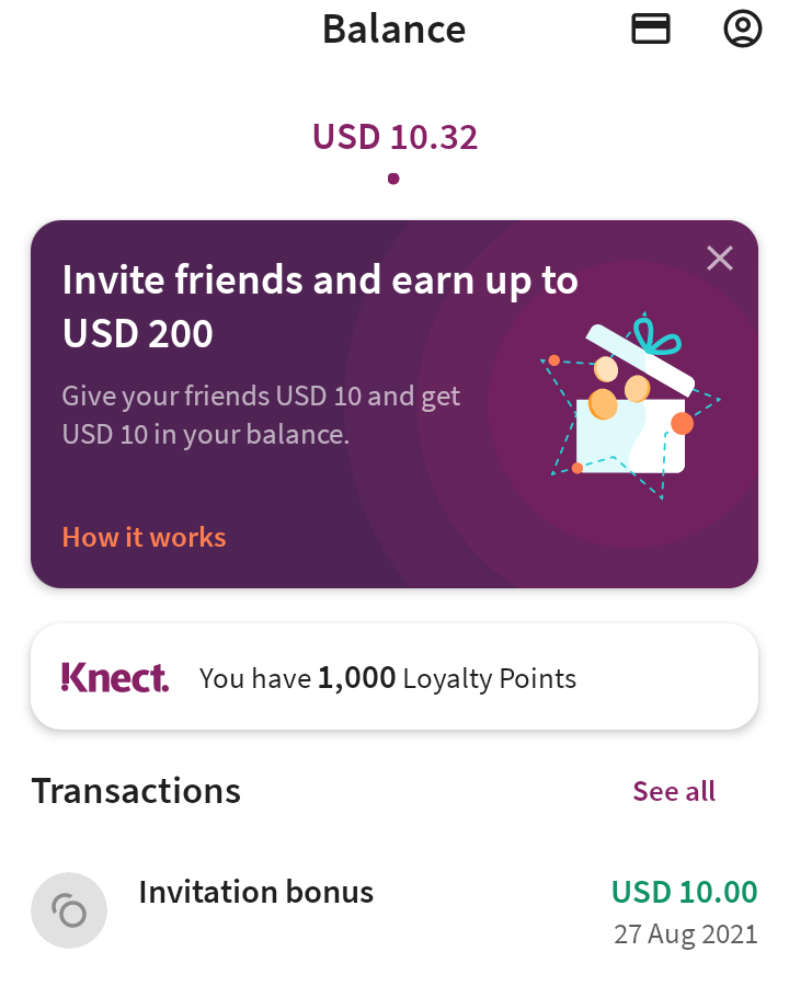 $10 SKRILL SIGN UP WITH MY CODE KELLY217