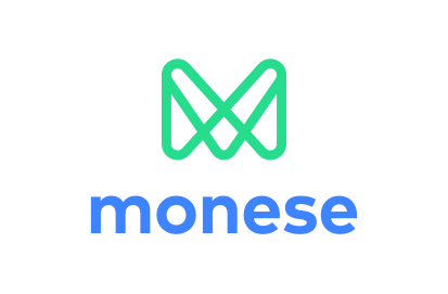 Earn up to ��25 from Monese if you sign up using my referral link!