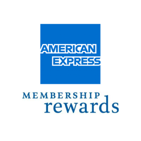 Earn 60,000 bonus points with approved new AMEX Card