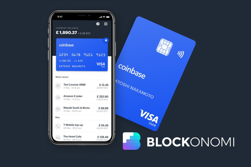 Use my referral link to sign up for coinbase and we both get $10 USD :)