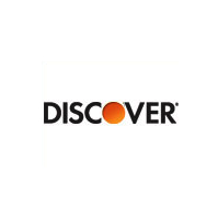 Get $50 statement credit when you become a Discover cardmember.