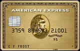 Get 22,000 bonus Membership Rewards� points using my Referral