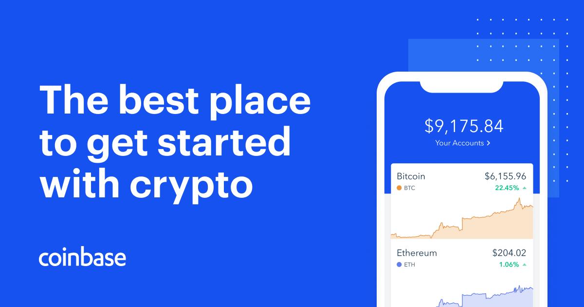 Get $10 XLM Stellar cryptocurrency
