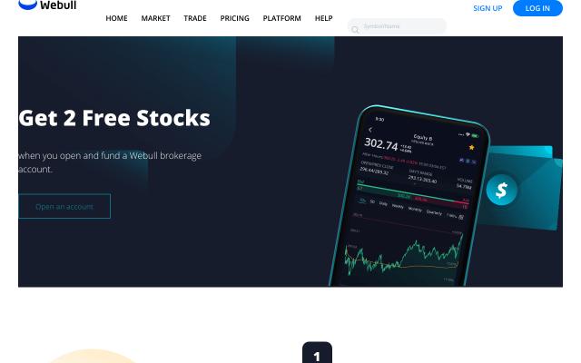2 stocks & raffle for GOOGL