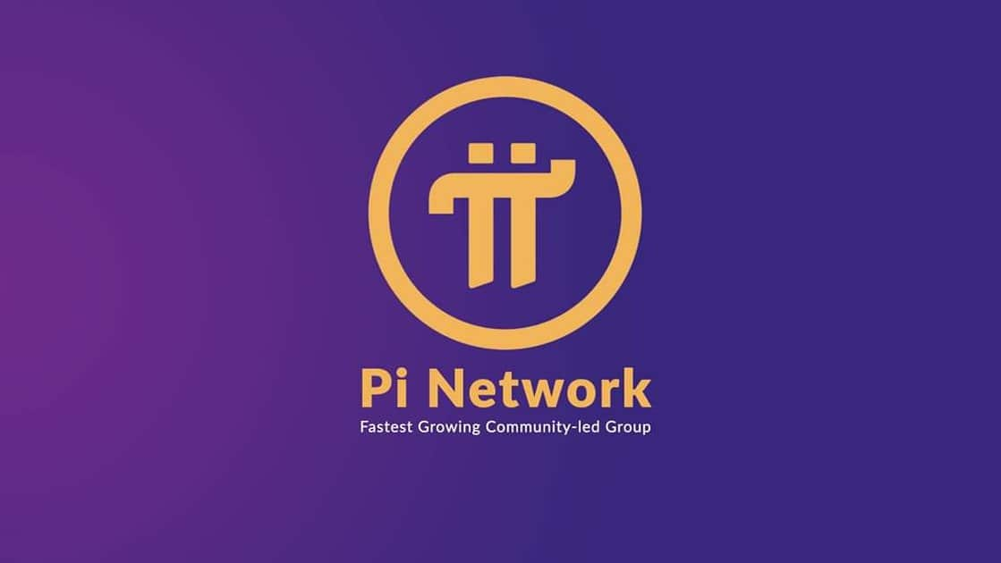 Signup and earn your first crypto Pi free to mine with your phone