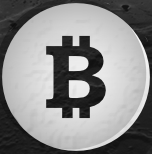 Highest paying Bitcoin faucet with 50% referral commission