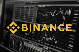 Get 15% Fees back on Binance Exchange