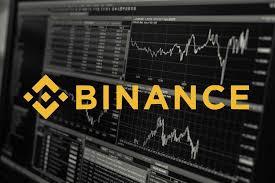 Get 15% Fees back on Binance Exchange