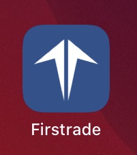 GET FREE STOCKS WITH 1st TRADE THIS APP PAYS OUT