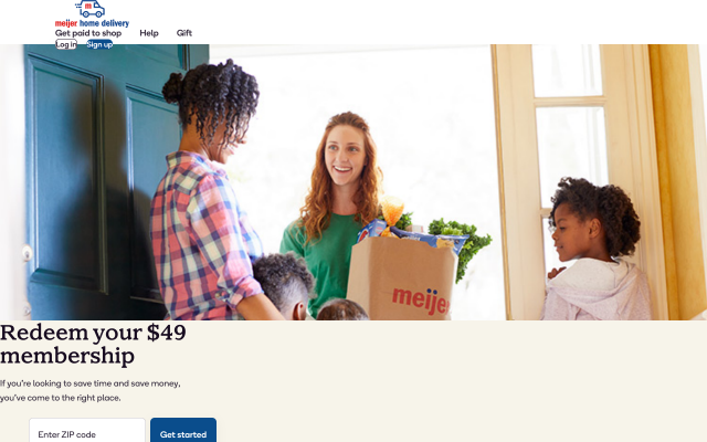 Get $10 when you fund your M1 finance account