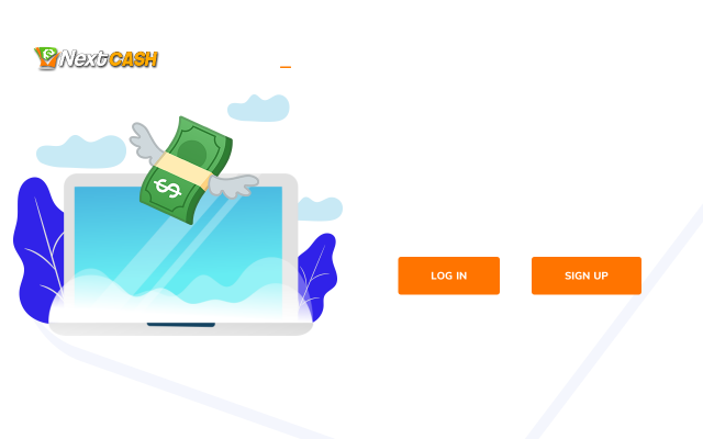 Earn 25$ Instantly When Signup !