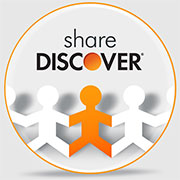 Become a Discover Cardmember and get a $50 Cashback Bonus.