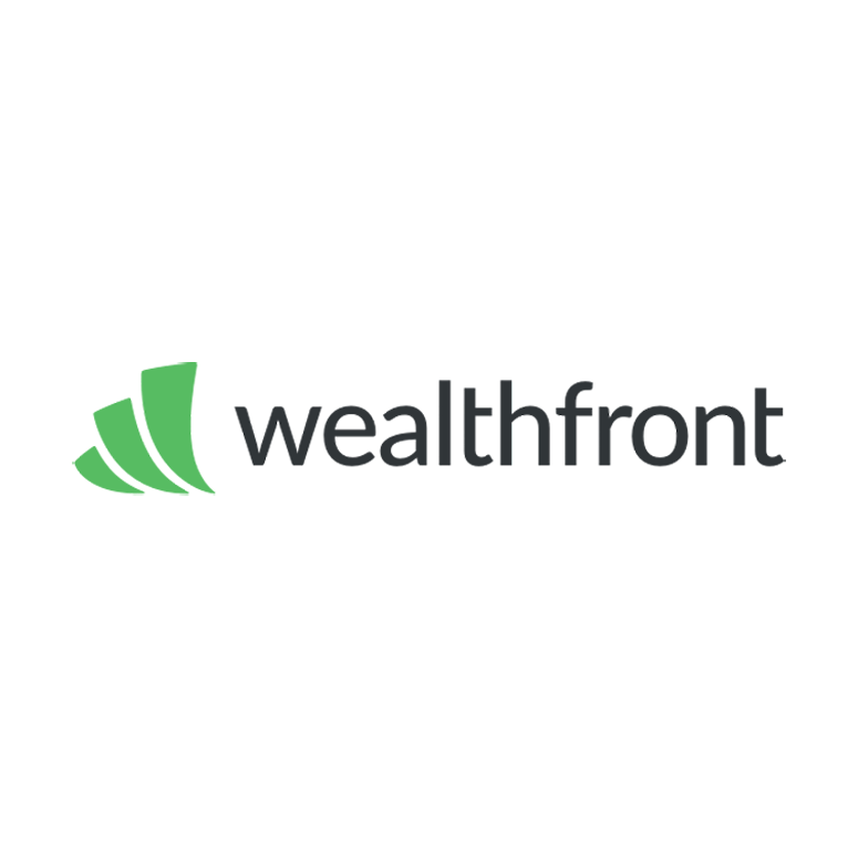 Sign up using this Wealthfront referral link to get an extra $5000 managed for free