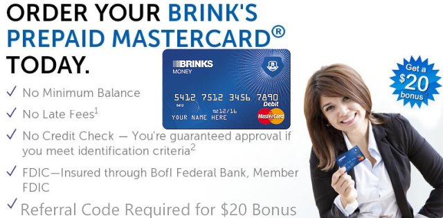 For every friend referred - you get a $20 credit*, and they get a $20 credit.