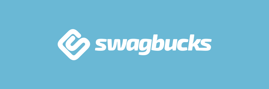 Get $5 worth of starter credit when you sign up to swagbucks with my referral link.