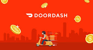 Do 240 deliveries by 11/22 for a $50 referral bonus!