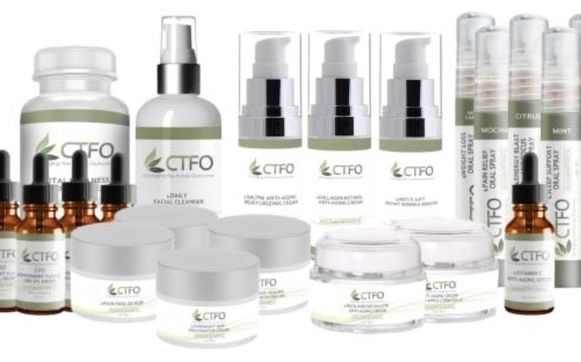 Become a CTFO Associate and immediately save 30% off retail. Make money teaching people how to shop, save and share CTFO with the rest of the world.