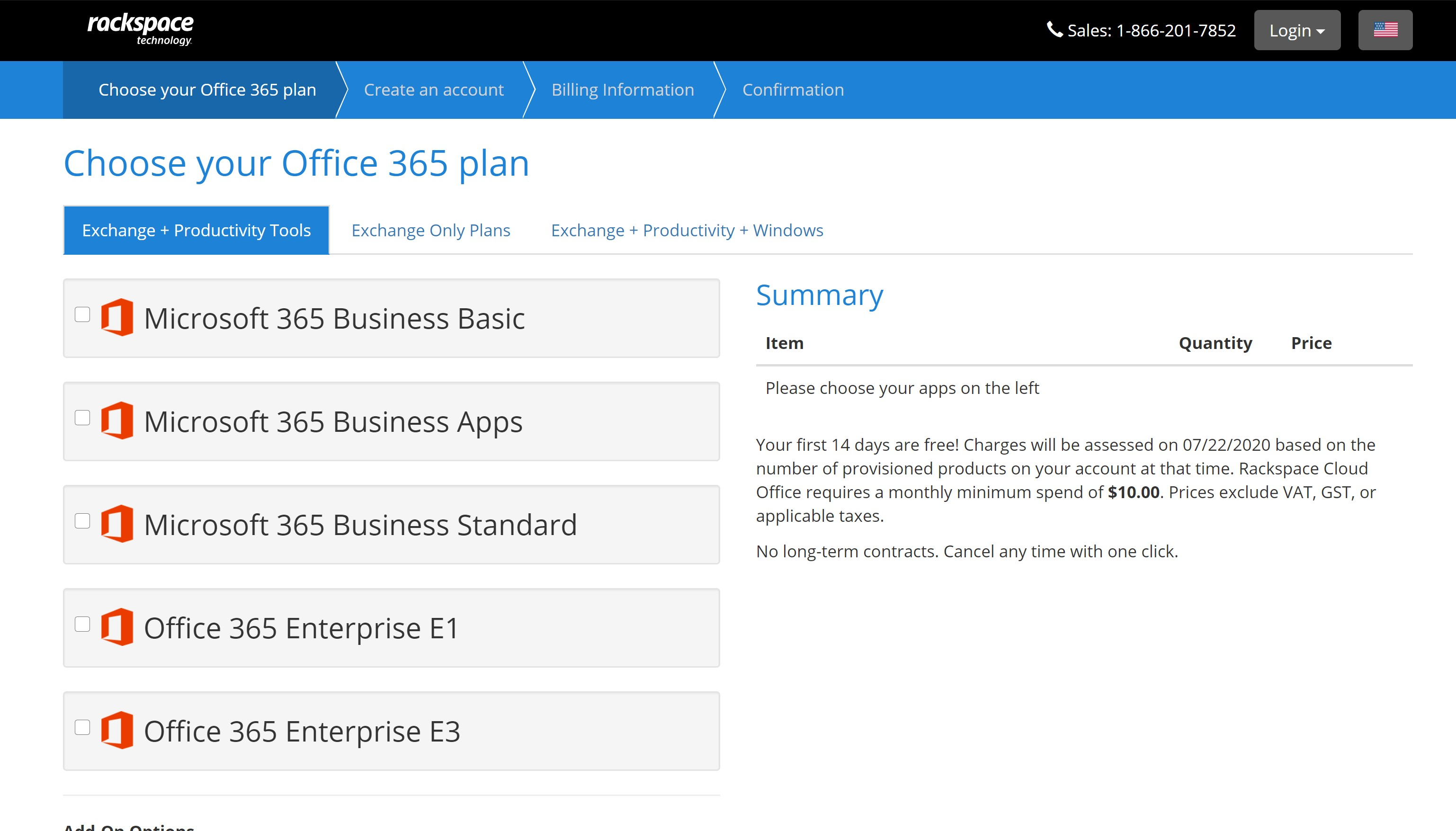 Get Office 365 $3 using my referral link