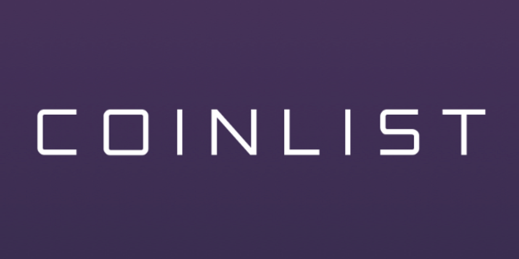 Use my referral link to sign up for Coinlist.co and we each earn $10 in BTC and a chance to win 1 BTC