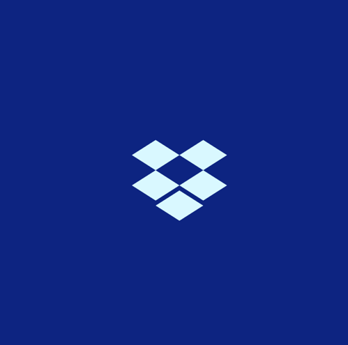 Join Dropbox for 500 MB of extra free space!