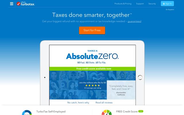 TurboTax Invite a Friend - Get 20% off the Turbo Tax on ...