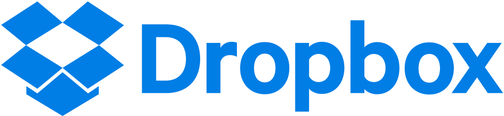 Free additional 500MB when you sign up for Dropbox!