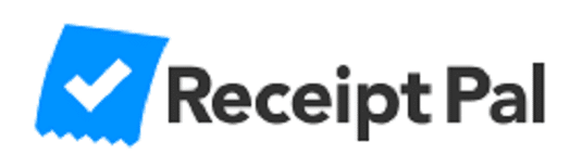 Get 250 Point Credit on ReceiptPal