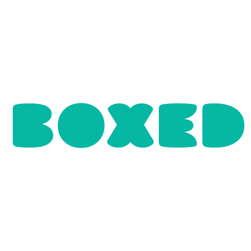 Get $15 Off on order of $60 at Boxed Wholesale using my referral