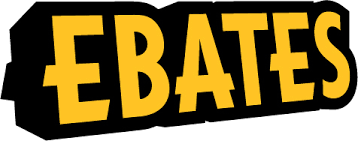 Get $10 credit when signup for ebates cash back portal