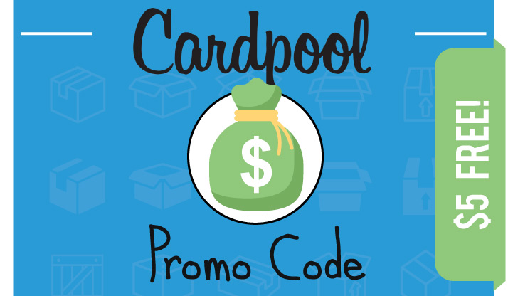 Get $5 off your first order of discounted giftcards