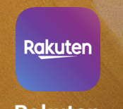 Get $30 for signing up with Rakuten