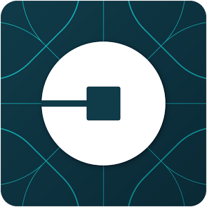 $20 off your first Uber ride