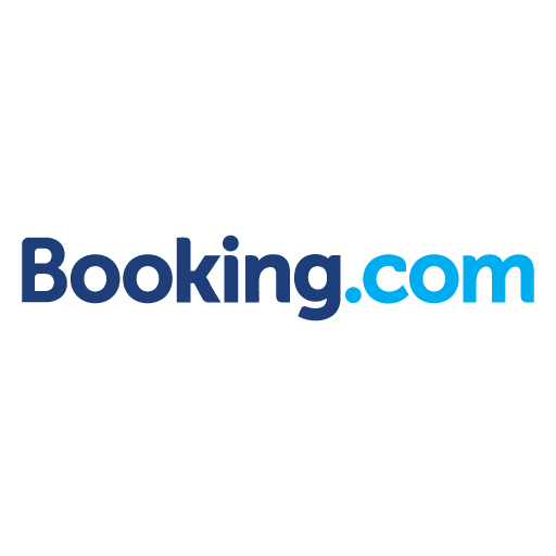 Get 15$ or 13,5EUR for any accommodation on Booking.com